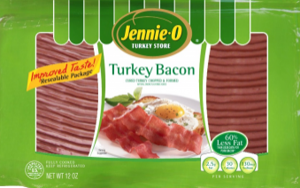 turkey-bacon