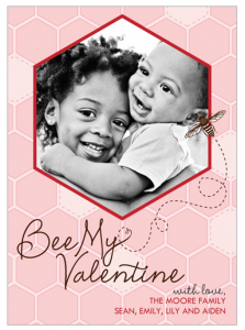 valentines-day-cards-shutterfly