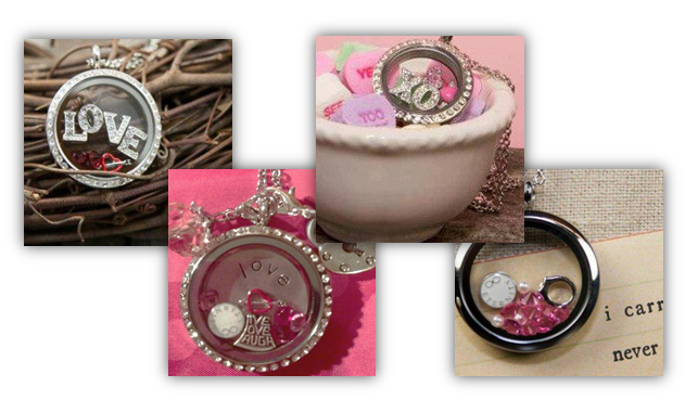 valentines-day-lockets
