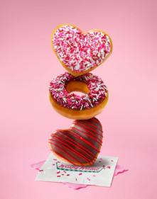 valentines-doughnuts
