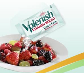 vplenish-sample