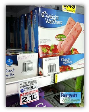 weight-watchers-coupon-king-soopers