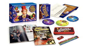 willy-wonka-set