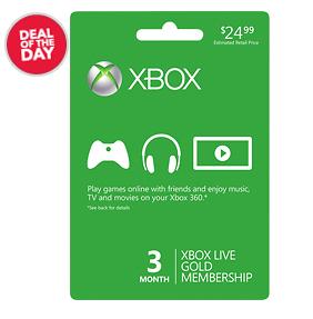 xbox-live-best-buy