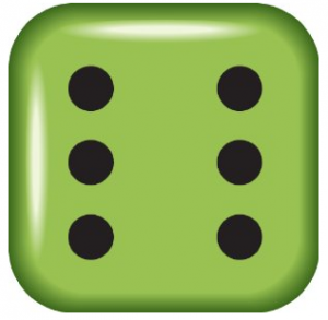 yahtzee-app-amazon