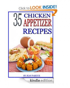 35-chicken-appetizers