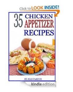 35-chicken-appetizers