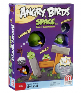 Angry-Birds-Space-Game