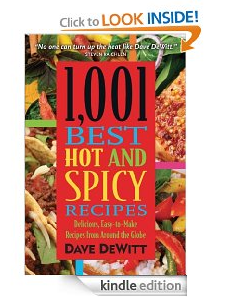 Best-Spicy-Recipes