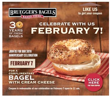 Bruggers-Bagels-Anniversary-Deal