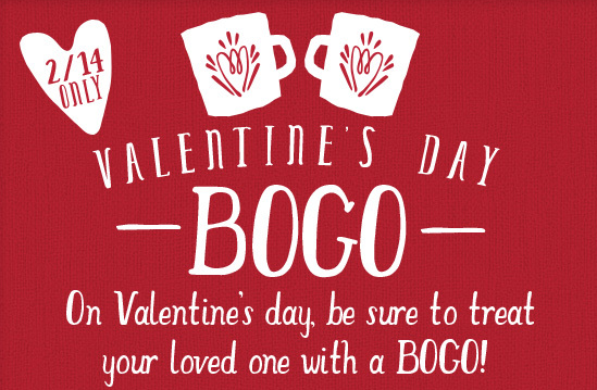 Caribou-Coffee-Valentine's-Deal
