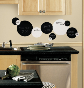 Chalkboard-Wall-Decals