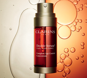 Clarins-Free-Sample