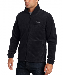 Columbia-Fleece-Amazon
