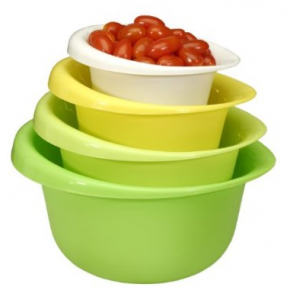 Cook-Pro-Mixing-Bowl-Set