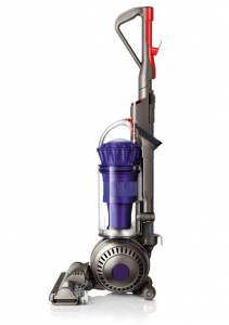Dyson-DC41-Vacuum