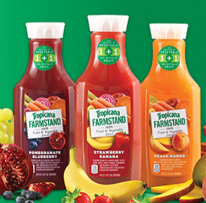 Farmstand-Safeway-Coupon