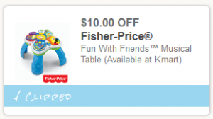 Fisher-Price-Toy-Coupons