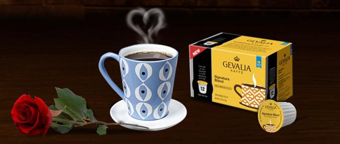Gebvalia-K-Cups