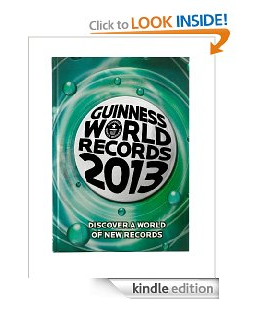 Guinness-World-Records-2013