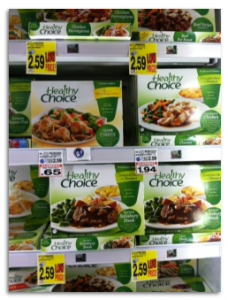 Healthy-choice-king-soopers