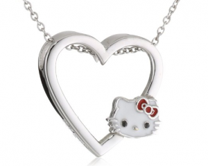Hello-Kitty-Pendant