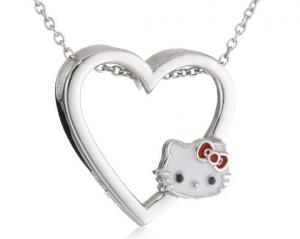 Hello-Kitty-Pendant