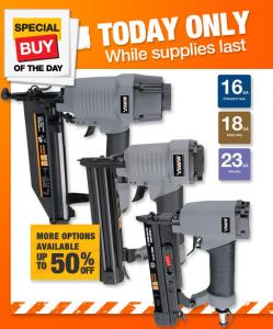 Home-Depot-Nail-Guns