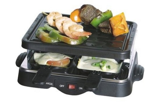 Home-Image-Grill