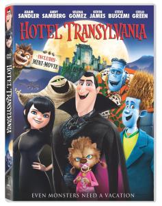 Hotel-Transylvania-DVD