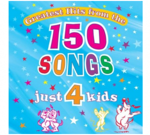Juts-4-Kids-Greatest-Hits