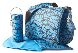 Kalencom-Bag