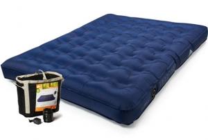 Kelty-Queen-Air-Bed