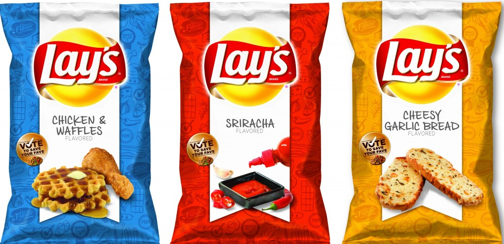 Lay's-Coupon-new-flavors