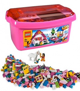 Lego-Pink-Bricks-Large