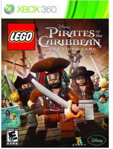 Lego-Pirates-Xbox