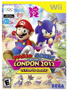 Mario-Sonic-Olympic-Games