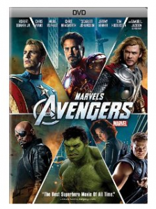 Marvel's-Avengers-DVD