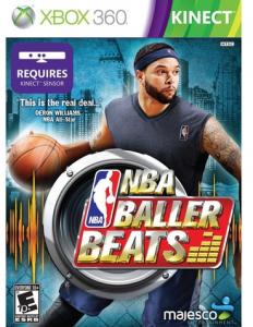 NBA-Baller-Beats