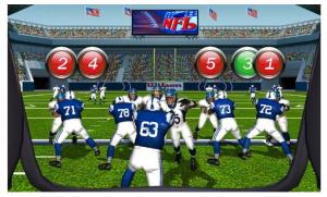 NFL-App