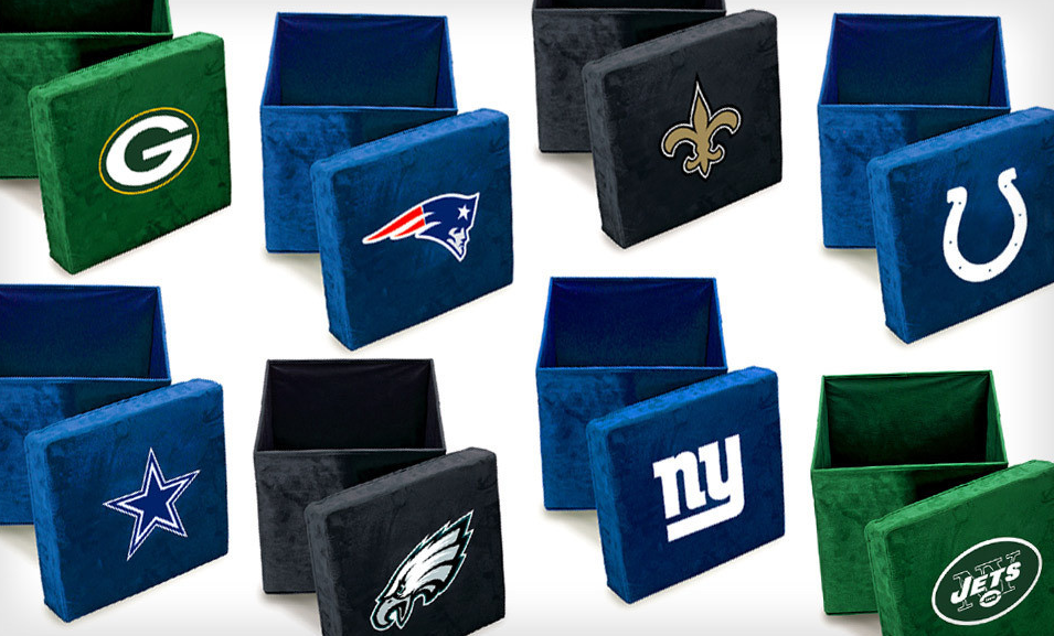 NFL-storage-ottomans