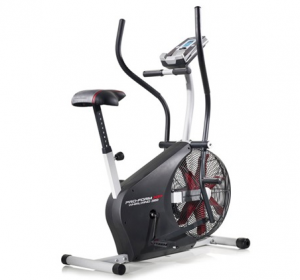 ProForm-Exercise-Bike