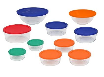 Pyrex-Storage-Set-Target-Deal