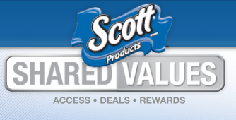 Scott-Shared-Values