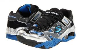Skechers-Boys-Shoes