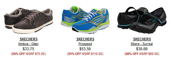 Skechers-Sale
