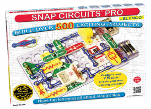 Snap-Circuts-Pro