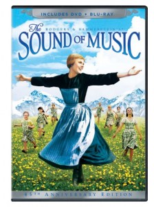 Sound-of-music-anniversary