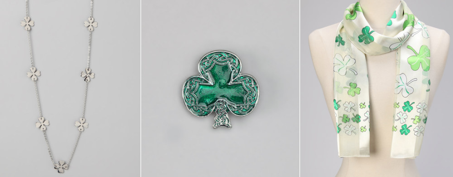 St-Patricks-Accessories