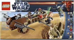 Star-Wars-Lego-Desert-Skiff